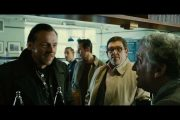 """THE WORLD'S END - """"One Tap Water"""" Clip..."""