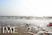 Plastic Fibers Are Found In 83% Of The World's Tap Water, Eve...