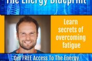 Learn 6 all-natural ways to boost your energy revealed (you won't...