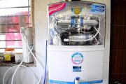 KENT water purifier | Unboxing and Review | By Tips and Tricks...