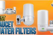 8 Best Faucet Water Filters 2018...