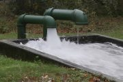 Long Island residents worry their tap water is unsafe...