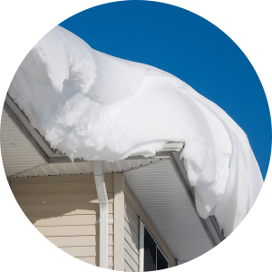 Winterization Tips for Multifamily Properties...