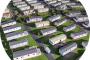 WaterSignal detects two large leaks for Texas manufactured-home c...