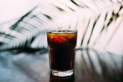 6 Beverages to Avoid Completely… And What to Drink Instead!...